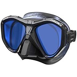 Seac Masque Italia de Plongée, Snorkeling, Natation Unisex