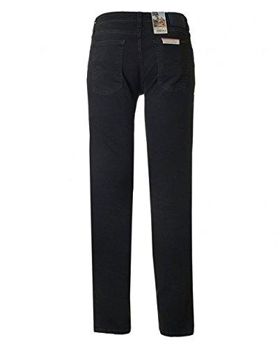 nudie-jeans-skinny-lin-super-tight-fit-jeans-34r-black