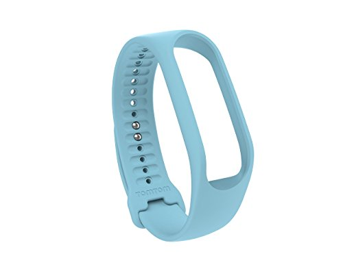 TomTom Touch Change Bracelet