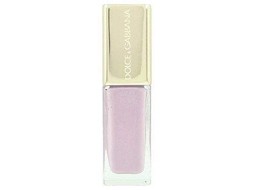 dolcegabbana-the-nail-lacquer-intense-107-lilac-donna-11-ml