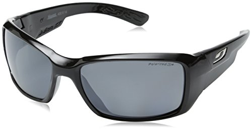 julbo-whoops-polarized-3