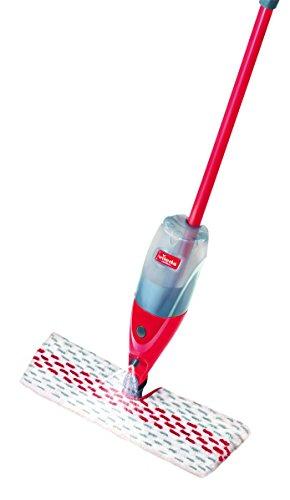 Vileda Spray & Clean Sprüh-Wischer