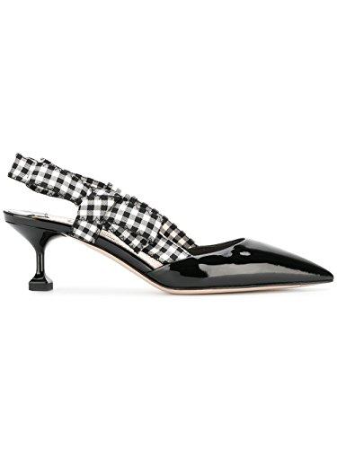 Miu-Miu-Womens-5I396B3AR9F0002-Black-Leather-Sandals