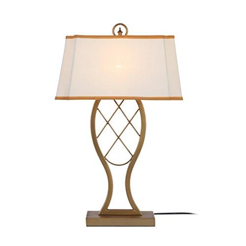 TIAMO Home Store Moderne Wohnzimmer Sofa Seitenschrank Tischlampe Kreative Warme Licht Schlafzimmer Nachttischlampe Studie Lampen Tischleuchte