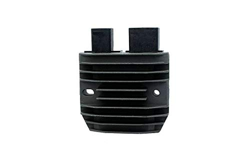PW ElectroSport 272-680 Regulator ESR 680 compatible avec CBR 1000 RR 08-14 CBF 1000 10-12 CB 600 F Hornet 08-10 (technically manipulated regulators will loose any kind of warranty)
