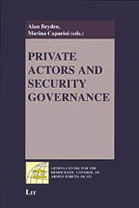 private-actors-and-security-governance