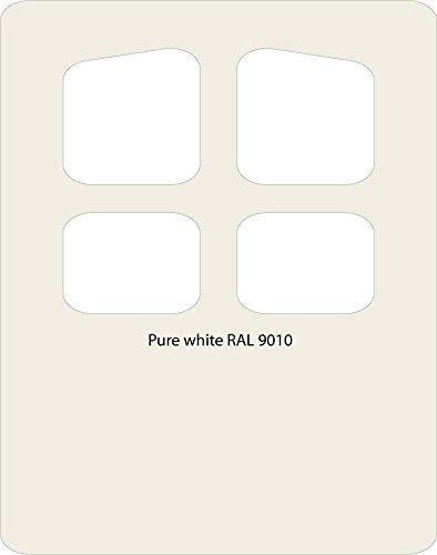 pvc-window-door-spray-paint-upvcpvcupvc-door-paint-window-paintplastic-paintflexible-all-colours-pur