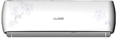 Lloyd Aura LS19A3LX Split AC (1.5 Ton, 3 Star Rating, White)
