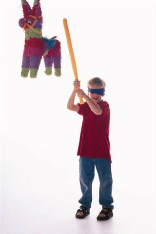 Groe-Pinata-PAW-PATROL-SKYPE-EVEREST-in-PINK-als-Spiel-zum-Kindergeburtstag-oder-Mottoparty-33cm-x-46cm-Spanische-Zugpinata-fr-bis-zu-7-Kinder-Tolles-Spiel-fr-Kindergeburtstag