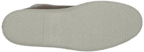 Victoria 106785, Unisex-Erwachsene Desert Boots Beige - Marron (Taupe)