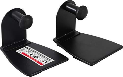 BGS 67159 | Magnet-Papierrollen-Halter | 2-tlg.