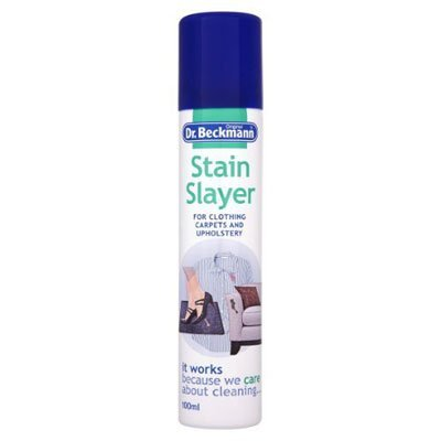 dr-beckmann-stain-slayer-for-clothing-carpet-stains-remover-100ml-365902