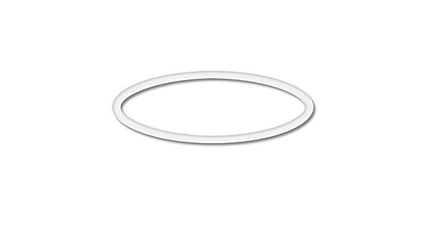 SunSun Ersatzteil Bio-Druckteichfilter CPF-180//250 30 x 2,4 O-Ring