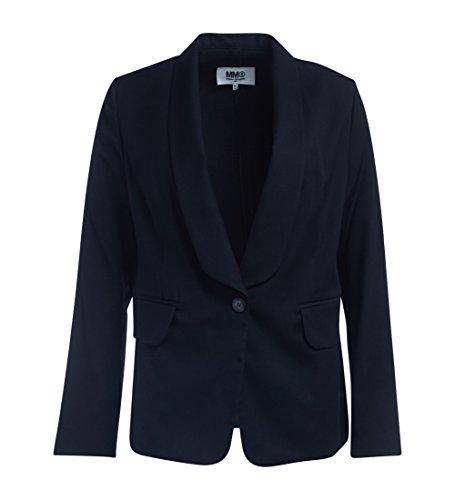 giacca-gabardine-nera-42