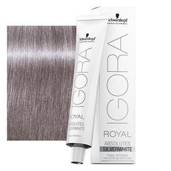 schwarzkopf-igora-royal-tinta-tono-lilacea-60-ml