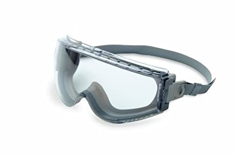 Sperian Protection Americas Stealth Goggle RWS-51030
