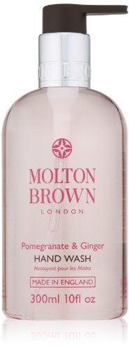 molton-brown-sapone-per-le-mani-pomegranate-and-ginger-300-ml