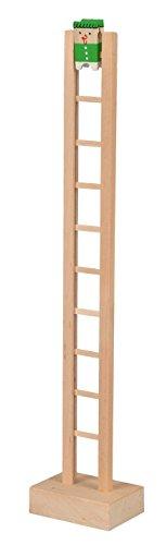 aba-aba80082-green-acrobats-artist-toy
