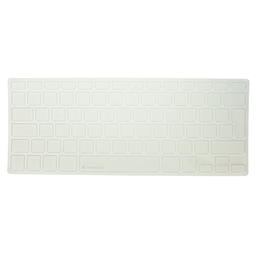 mediadevil-uk-eu-macbook-keyboard-protector-clear-apple-macbook-pro-13-15-2012-2013-2014-retina-disp