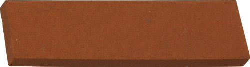 norton-india-aluminum-oxide