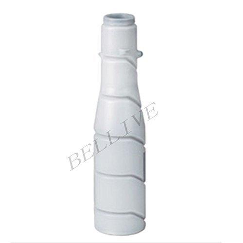 toner-compatibile-per-konica-tn-114-minolta-di-152-di-183-di-1611-di-1611-f-di-2011-f-bizhub-162-biz