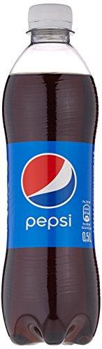 pepsi-cola-18er-pack-18-x-500-ml