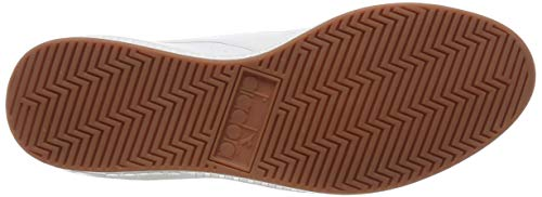 Zoom IMG-3 diadora game p high scarpe