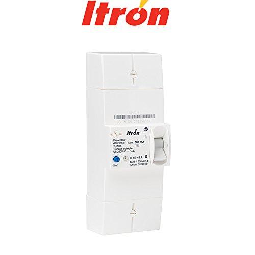 itron-circuit-breaker-edf-15-45-a-230-v-selective