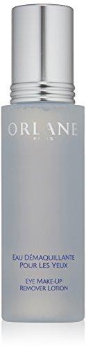 Orlane 61621 Struccante
