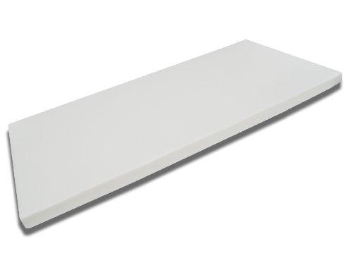 Die FMP Matratzenmanufaktur Topper 42-0001 im Vergleich