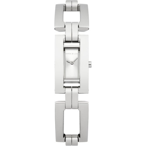 Karen Millen - Womens Watch - KM121SM