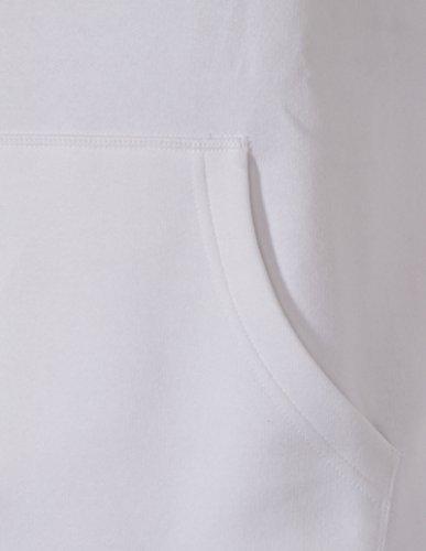 Nike Sb Icon Cherry Blossom Po Hood-Felpa da uomo MULTICOLORE bianco/nero S bianco/nero