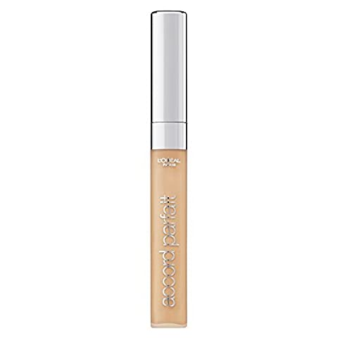 LOREAL ACCORD PERFECT MATCH CONCEALER 2RC VANILLE