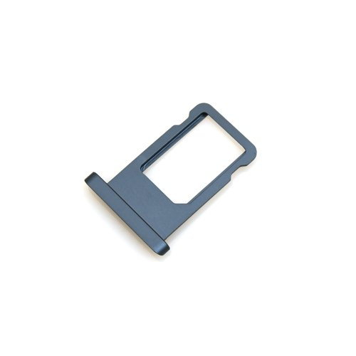 Nano Sim Card Adapter for iPad Mini