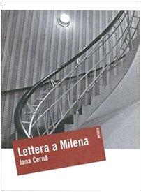 Lettera a Milena