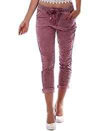 4e7733c431c3 Suchergebnis auf Amazon.de für: -Barbie - Hosen / Damen: Bekleidung