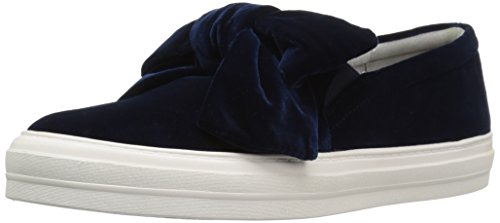 Nine West Damen Onosha Slipper, Blau (French Navy), 39 EU