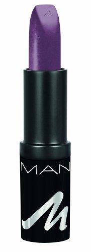 Manhattan X-Treme Last & Shine Lipstick, 56U