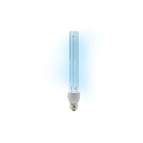 rightinwd-led-220-v-15-w-uv-ozono-sterilizzazione-lampada-e27-base-antibatterico-tasso-99-ultraviole