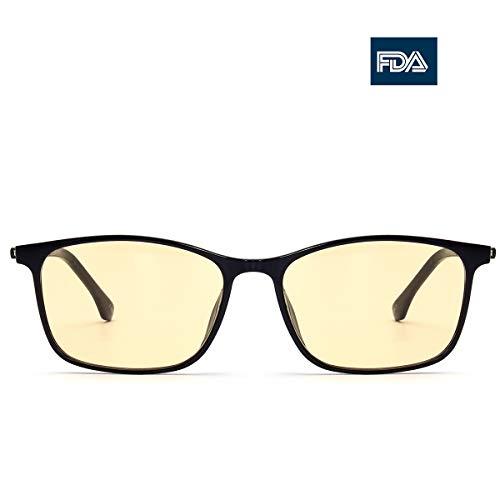 ZS1602B Brillen