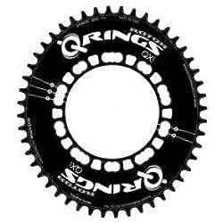 Plato Carretera Rotor Q-Ring QX1 Aero BCD110x5 50T