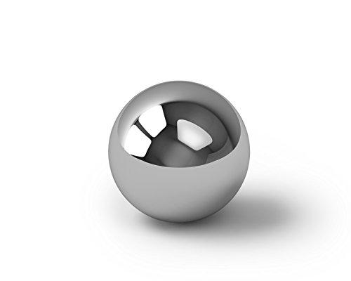 38-mm-vibrierende-edelstahl-beckenboden-prostata-anal-therapie-xl-liebeskugeln-potenz-inkontinenz-ga