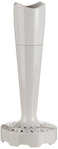 Braun MQ50 Accessorio Schiacciapatate per Minipimer MultiQuick 5, 7, 9, Senza Filo