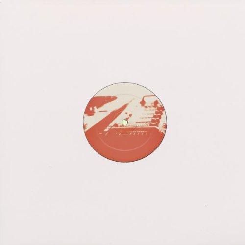 Wanna Do Right Ep [Vinyl Single] -