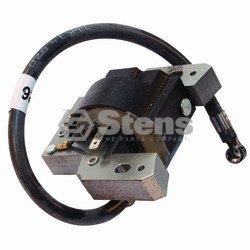 Silber Streak # 440401Solid State Modul für Briggs & Stratton 397358, Briggs & Stratton 697
