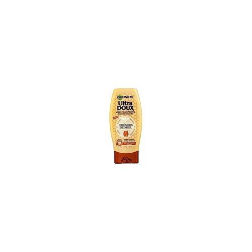 garnier-apres-shampoing-ultra-doux-reconstituant-tresors-de-miel-200ml