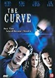 The Curve [ 1998 ] Uncensored by Michael Vartan