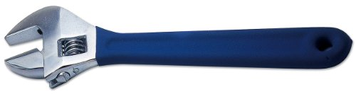 Laser 0168 0168 Rollgabelschlüssel - 460 mm (Laser 460)