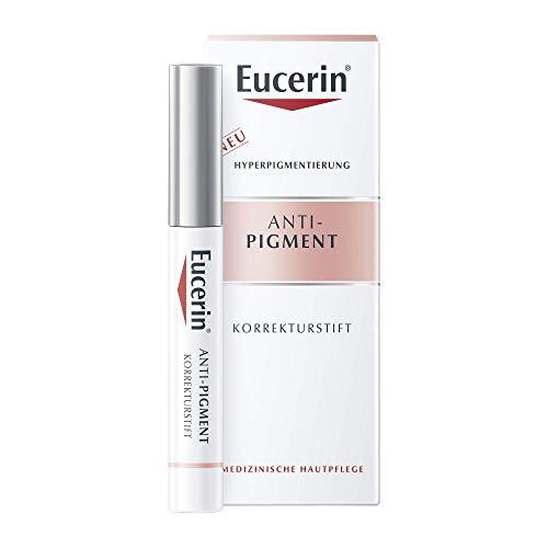 EUCERIN Anti-Pigment Korrekturstift, 5 ml