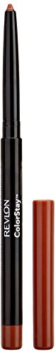 Revlon ColorStay Lipliner with SoftFlex, Nude 630, 0.01 Ounce by Revlon